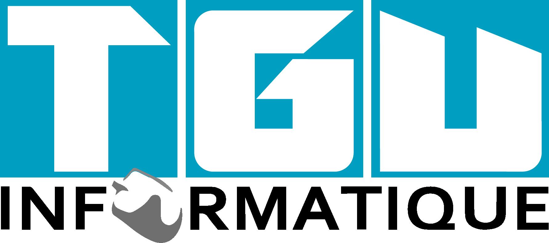 TGU Informatique